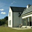 Our Ring of Kerry Cottage