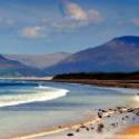 Kerry Beaches Thumbnail