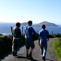 Kerry Way Thumbnail