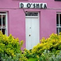 Pubs in County Kerry