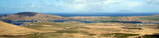 Skellig Experience, Valentia Island