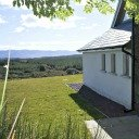 Exterior 1, Cottage Ring of Kerry