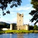 Ring of Kerry Day Trips