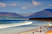 Share Your Kerry Beach Stories